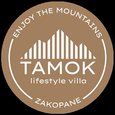 Tamok Lifestyle Villa Zakopane